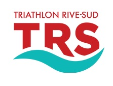 Triathlon Rive-Sud