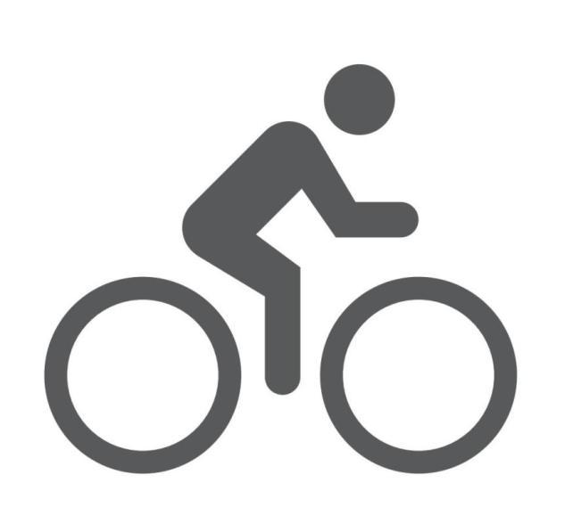 prêt_rouler_cyclist_ready