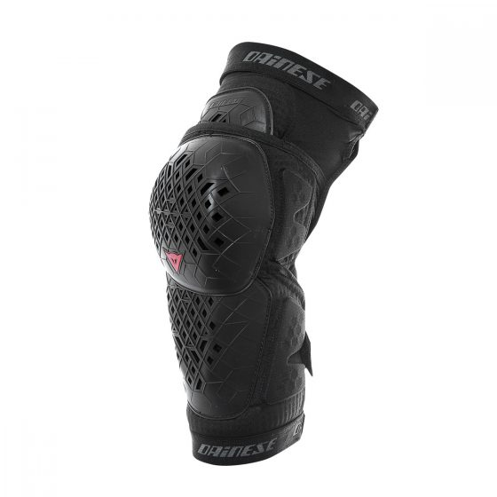 armoform-side-dainese